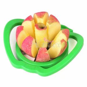 Rezac - sjekac jabuka na kriske