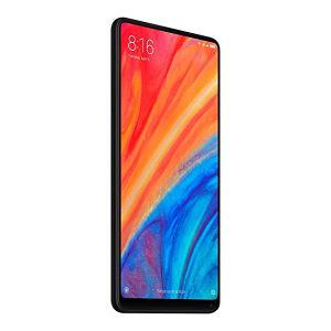 Xiaomi Mi Mix 2S Dual Sim 128GB 6GB RAM Black EU