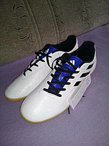 Patike Adidas za fudbala
