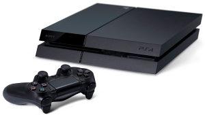 Kupujem Playstation 4 povoljno i ispravno