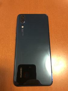 Huawei p20 BEZ ZAMJENE!!!
