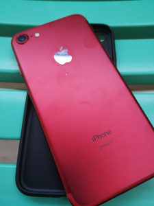 Iphone 7 BEZ ZAMJENA!!!!