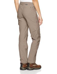 Schoffel Santa Fe ženske pantalone S,M,L,XL
