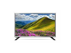 """Televizor LG LED SMART 32"""" 32LJ590U"""