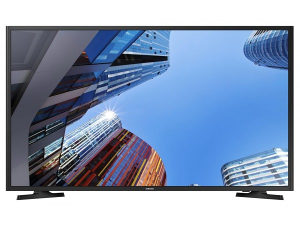 """Televizor SAMSUNG LED 40"""" 40M5002"""