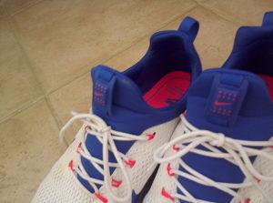 Nike Patike (citaj opis)