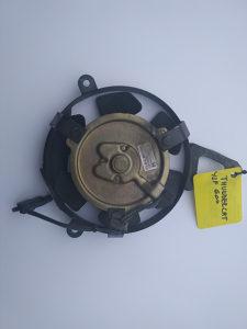 Yamaha thundercat yzf600 ventilator,yzf 600 ventilator