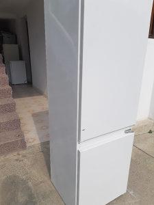 Ugradbeni frizider GORENJE 178cm