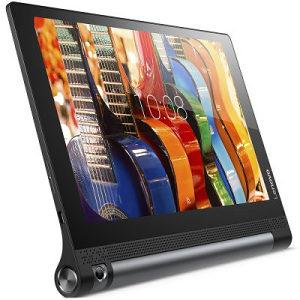 Lenovo Yoga Tab 3 ZA090005BG