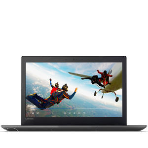NB Lenovo IP 320-15 80XH008CSC