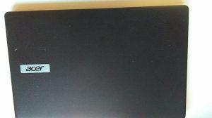 Laptop Aspire E