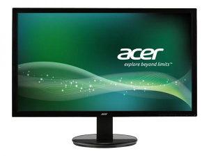 """Acer Monitor K242HLBID 24"""" Full HD TN 5MS HDMI"""