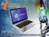 HP EliteBook 8560p i5 2.Gen 15.6