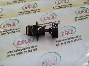 Kardan remenica alternatora Fokus 1.8 TDCI KRLE 24560