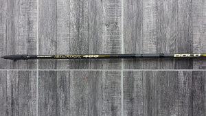 Stap za ribolov FORMAX MAGNUM BLACK BOLO 400