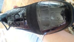 Muska cipela