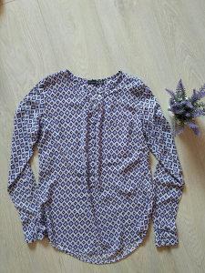 Brendirane ženske košuljice