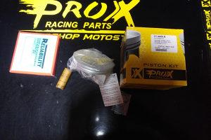 Prox Japan klip Kawasaki KX450F 06-08 KX F