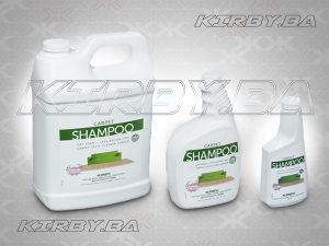 KIRBY//šampon za tepihe PRODAJA I SERVIS