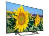 Sony Smart TV 55