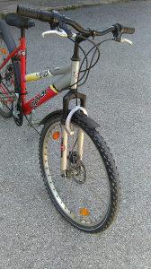 MTB biciklo diskovi