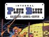Plave Bluze Integral 2 / BOOKGLOBE