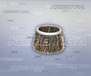 KIRBY//dlaka za četku PRODAJA I SERVIS