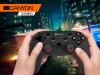 Gamepad za PS4 joystick CND-GP5 controller Playstation