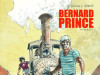 Bernard Prince Integral 1 / STRIP AGENT
