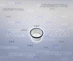 KIRBY//dihtung izduvne grane PRODAJA I SERVIS