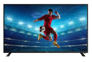 """Vivax 49"""" LED TV 49LE78T2S2 FullHD VGA DVB-S2 125cm"""
