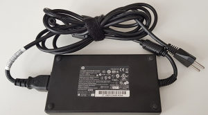 ADAPTER,PUNJAC ZA HP LAPTOP 19.5V,10.3A 200W Elitebook