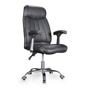 Kancelarijska stolica MAD-DX2906