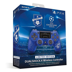 PS4 Dualshock Controller PS FC - Playstation
