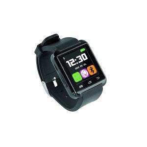 Smartwatch MEDIATECH MT856 Black (7978)