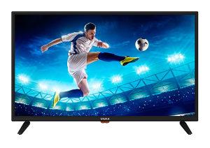 "Vivax 32"" LED TV model 32LE120T2 DVB-T2 i DVB-C tuner"