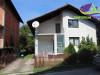 Kuća Pr+ Visoko potkrovlje u Š naselju ID:949/EN