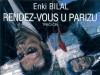 Enki Bilal 3 / PUBLIKA