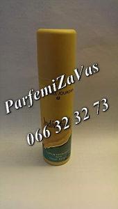 Charles Jourdan Individuelle 75ml Deodorant Ž 75 ml