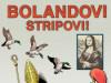 Bolandovi Stripovi / MAKONDO