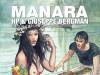 Manara 2 / STRIP CENTAR TINO