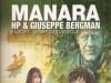 Manara 1 / STRIP CENTAR TINO