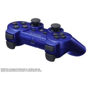 PS3 SONY Dualshock 3 kontroler/džojstik *ORIGINAL*