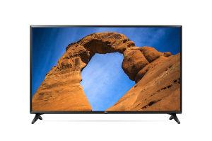 """Televizor LG LED SMART 43"""" 43LK5900PLA"""