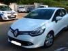 Renault Clio IV 1.5 dCi Serviser
