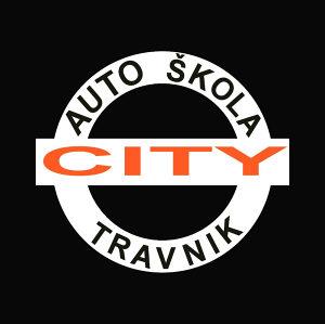 Autoškola CITY TRAVNIK.062,966,315