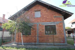 Kuća Pr+ Pot na mirnoj lokaciji ID:932/BN