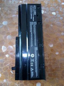 Baterija laptop MEDION MD96350,MD96370,MD96582,MD96630