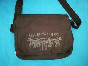 Levi's - Muska torba / ORIGINAL