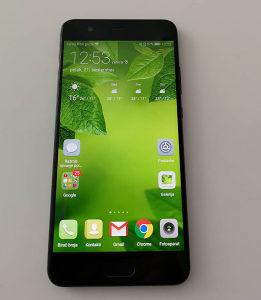 "Mobitel Huawei P10 plus 5,5""/6GB ram/128GB/Octa-core"